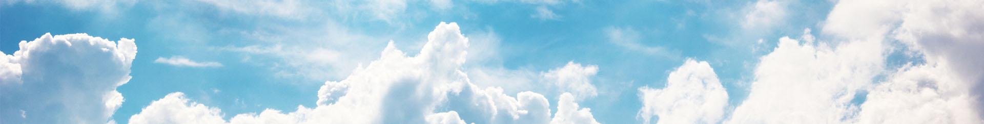 podval_oblaka