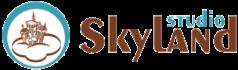 Skyland studio